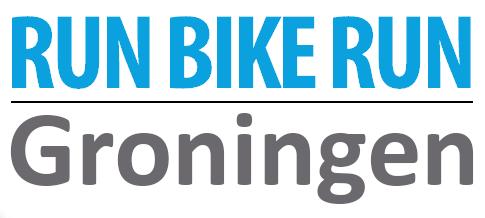 Run Bike Run Groningen