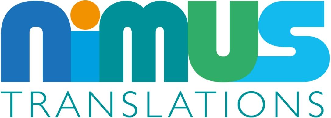 Nimus-logo